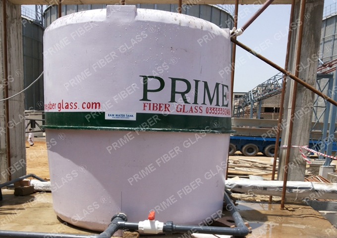 PRIME FIBER GLASS, Manufacturers of Fibre Glass Reinforced