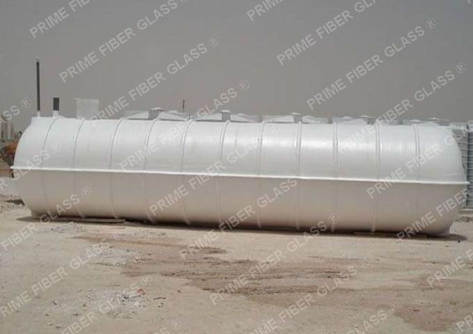 PRIME FIBER GLASS, Manufacturers of Fibre Glass Reinforced Plastic